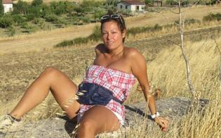 http://www.seguonews.it/convivevano-forzatamente-per-le-restrizioni-covid-19-lei-voleva-lasciarlo-e-lui-lha-uccisa