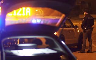 http://www.seguonews.it/niscemi-due-segnalati-per-uso-personale-di-stupefacenti-sequestrate-cocaina-e-marijuana