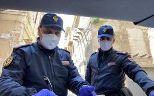 http://www.seguonews.it/niscemi-a-spasso-con-la-cocaina-sanzionato-dalla-polizia-di-stato-un-quarantenne