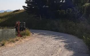 https://www.seguonews.it/viabilita-al-via-a-mussomeli-i-lavori-di-sistemazione-della-strada-provinciale-tumarrano-