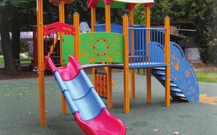 http://www.seguonews.it/gela-villetta-di-macchitella-e-via-urali-nei-giardini-pubblici-riaprono-i-giochi-per-bambini-