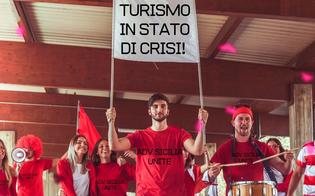 https://www.seguonews.it/caltanissetta-e-san-cataldo-agenzie-di-viaggio-in-ginocchio-parteciperemo-alla-protesta-che-si-terra-a-palermo