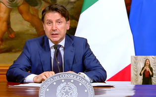 https://www.seguonews.it/via-libera-al-decreto-rilancio-da-55-miliardi-aiuti-alle-imprese-per-una-pronta-ripartenza