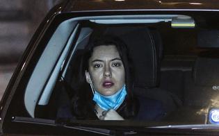 http://www.seguonews.it/minacce-e-insulti-sui-social-scorta-per-la-ministra-lucia-azzolina