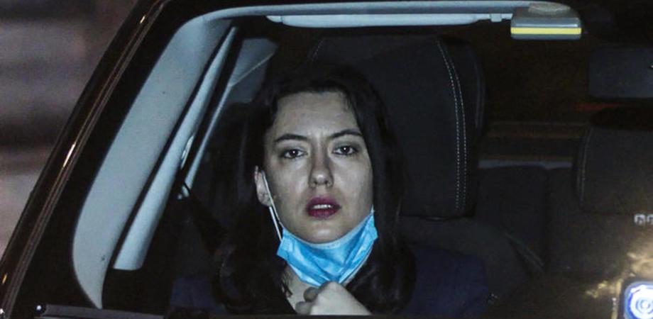 Minacce e insulti sui social, scorta per la ministra Lucia Azzolina