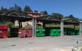 http://www.seguonews.it/caltanissetta-centro-comunale-di-raccolta-da-domani-accesso-tutti-i-giorni-anche-la-domenica