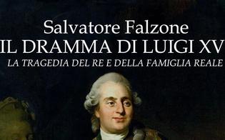 http://www.seguonews.it/il-dramma-di-luigi-xvi-la-nuova-fatica-letteraria-dello-scrittore-nisseno-salvatore-falzone-