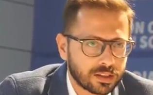 https://www.seguonews.it/associazioni-sportive-sociali-italiane-il-nisseno-simone-cusimano-sara-il-referente-per-caltanissetta