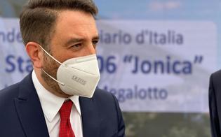 https://www.seguonews.it/cancelleri-quasi-ultimata-la-fermata-fontanarossa-sara-raggiungibile-in-treno-anche-da-caltanissetta