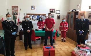 http://www.seguonews.it/il-cuore-dei-poliziotti-penitenziari-di-caltanissetta-raccolta-a-favore-delle-famiglie-in-difficolta-la-croce-rossa-provvedera-alle-consegne