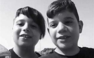 http://www.seguonews.it/la-vita-di-due-bambini-vale-solo-9-anni-la-condanna-a-greco-provoca-rabbia-e-indignazione