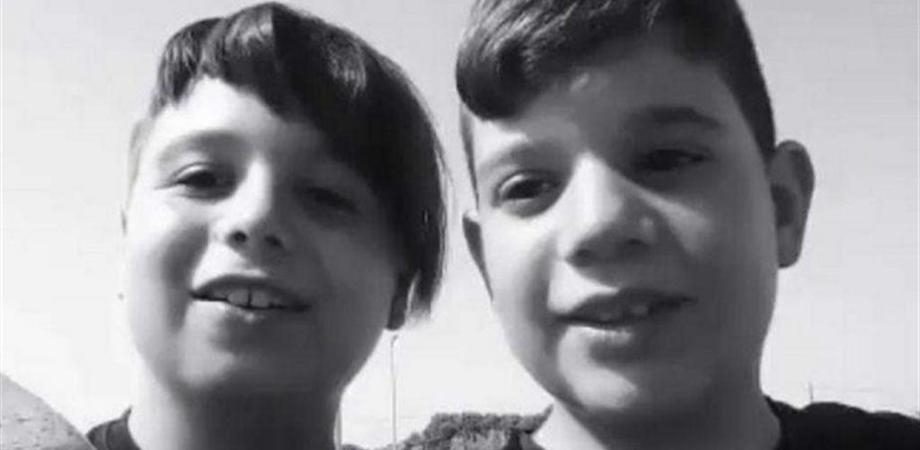 """""""La vita di due bambini vale solo 9 anni"""", la condanna a Greco provoca rabbia e indignazione"""