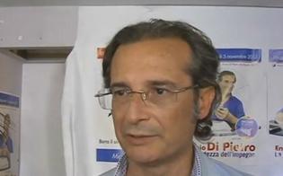 http://www.seguonews.it/frode-fiscale-a-parma-arrestati-anche-due-gelesi-ennio-di-pietro-e-franco-ingegnoso