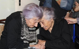 http://www.seguonews.it/decedute-a-114-anni-e-a-106-due-sorelle-di-canicatti-al-centro-di-uno-studio-per-la-ricerca-dellinvecchiamento