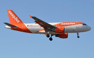 Easyjet, hacker rubano i dettagli di viaggio e carta di credito di 9 milioni di passeggeri