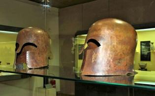 https://www.seguonews.it/gestione-dei-siti-archeologici-della-provincia-di-caltanissetta-presto-la-pubblicazione-del-bando