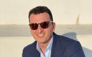 https://www.seguonews.it/gela-lassociazione-pensare-futuro-lancia-un-appello-al-sindaco-la-tari-deve-essere-cancellata