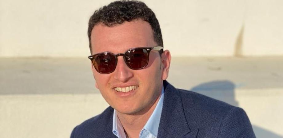 """Gela, l'associazione """"Pensare Futuro"""" lancia un appello al sindaco: """"La Tari deve essere cancellata"""""""