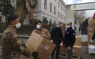 http://www.seguonews.it/raccolta-fondi-dellesercito-consegnato-un-assegno-da-8mila-euro-alla-protezione-civile-della-regione