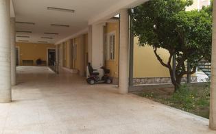 http://www.seguonews.it/gela-licenziati-23-lavoratori-di-una-casa-di-riposo-protestano-i-dipendenti-de-la-fenice