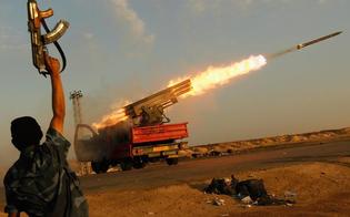 http://www.seguonews.it/lancio-di-razzi-vicino-residenza-ambasciatore-italiano-a-tripoli-almeno-3-morti-e-4-feriti