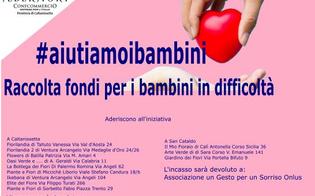 https://www.seguonews.it/raccolta-fondi-da-destinare-ai-bambini-bisognosi-liniziativa-e-di-federfiori-caltanissetta-e-san-cataldo