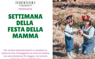 https://www.seguonews.it/federfiori-caltanissetta-negozi-di-fiori-aperti-tutta-la-settimana-per-evitare-assembramenti