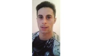 https://www.seguonews.it/ventinovenne-di-riesi-condannato-a-8-anni-e-2-mesi-per-tentato-omicidio