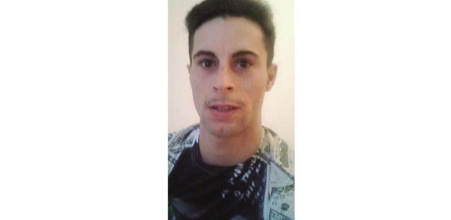 Ventinovenne di Riesi condannato a 8 anni e 2 mesi per tentato omicidio