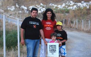 http://www.seguonews.it/torna-a-caltanissetta-la-citta-si-racconta-ad-etnos-luca-cammarata-ripercorre-il-suo-amore-per-lagricoltura