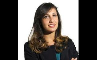 San Cataldo, Martina Riggi è il nuovo segretario cittadino del Pd: