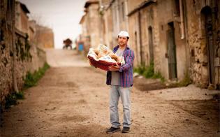 http://www.seguonews.it/la-citta-si-racconta-ad-etnos-un-sogno-diventato-realta-il-fornaio-maurizio-spinello-ripercorre-la-sua-storia