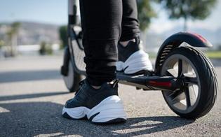 https://www.seguonews.it/bonus-mobilita-per-lacquisto-di-bici-e-monopattini-come-funziona-e-come-ottenerlo
