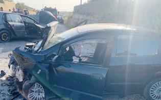 http://www.seguonews.it/niscemi-scontro-frontale-tra-due-auto-il-bilancio-e-di-tre-feriti-tutti-in-prognosi-riservata