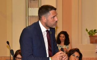 https://www.seguonews.it/fiera-di-san-michele-senza-luna-park-a-caltanissetta-aiello-lega-solidarieta-ai-giostrai