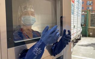 https://www.seguonews.it/coronavirus-policlinico-di-palermo-azienda-veneta-regala-box-triage-per-i-tamponi