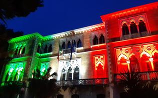 http://www.seguonews.it/caltanissetta-nel-giorno-della-festa-della-repubblica-il-palazzo-del-governo-si-illuminera-con-il-tricolore