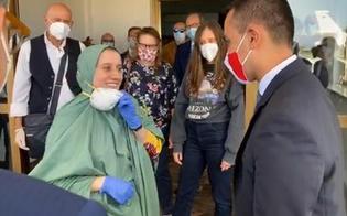 https://www.seguonews.it/demos-caltanissetta-inaccettabili-parole-contro-silvia-romano-il-deputato-pagano-chieda-scusa