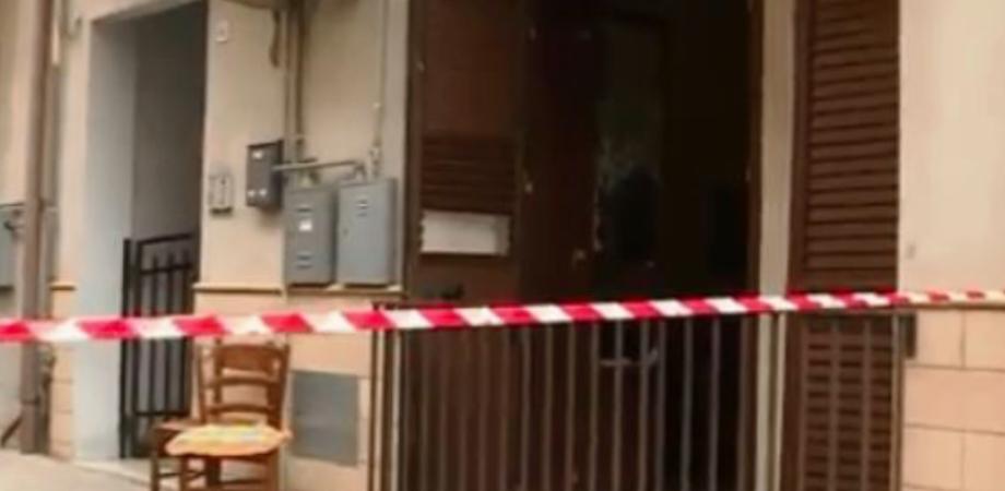 """Femminicidio a Niscemi, Cisl: """"E' un fatto grave e inaccettabile. Bisogna contrastare ogni forma di violenza"""""""