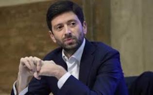 http://www.seguonews.it/coronavirus-il-ministro-speranza-firma-lordinanza-sicilia-zona-arancione-fino-al-3-dicembre