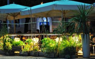 http://www.seguonews.it/caltanissetta-confcommercio-piu-spazi-allaperto-a-bar-e-ristoranti-per-collocare-tavoli-e-sedie