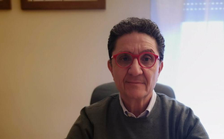 http://www.seguonews.it/cassa-integrazione-e-ritardi-caos-alla-regione-il-direttore-del-dipartimento-lavoro-lascia-lincarico
