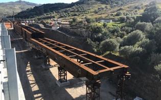 http://www.seguonews.it/viadotto-imera-la-consegna-dei-lavori-slitta-di-un-altro-mese-e-mezzo-falcone-si-rescinda-il-contratto-con-limpresa