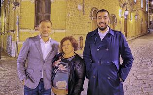 Forza Italia Butera, costituito il nuovo gruppo consiliare. Mancuso (FI):