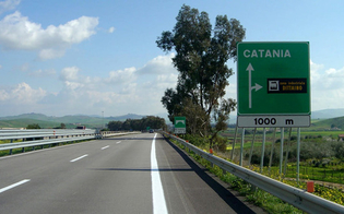 http://www.seguonews.it/sicilia-anas-lavoro-di-pavimentazione-sulla-a19-allo-svincolo-per-dittaino
