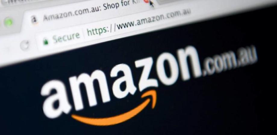 Amazon aprirà altri due centri in Italia, previste 1100 assunzioni: sedi individuate nelle regioni del Nord