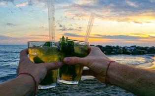 http://www.seguonews.it/in-sicilia-la-stagione-balneare-si-apre-il-6-giugno-ma-i-bar-dei-lidi-possono-gia-aprire