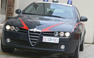 https://www.seguonews.it/sommatino-rapina-in-banca-per-oltre-50-mila-euro-il-direttore-accusa-malore