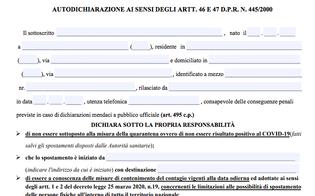 http://www.seguonews.it/da-domani-ci-sara-unaltra-autocertificazione-da-compilare-il-nuovo-modello-e-sul-sito-del-viminale