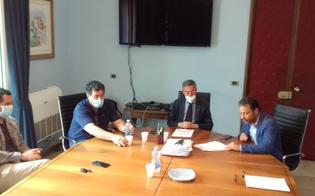 http://www.seguonews.it/a-gela-la-gestione-del-verde-pubblico-sara-affidata-ai-privati-illustrato-il-regolamento